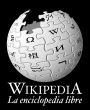 "Artículo ""Narración transmedia"" enWikipedia"