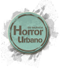 Transmedia Podcast – Horror Urbano