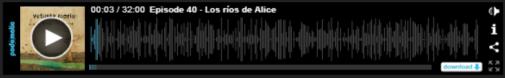 2014-08-06_1101_alice